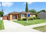 8607 Strub Avenue Whittier CA, 90605