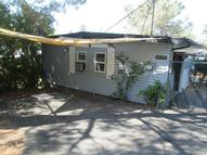 6839 Howard Avenue Nice CA, 95464