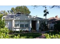 6334 Riverton Avenue North Hollywood CA, 91606