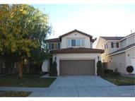 33515 Cedar Creek Lane Lake Elsinore CA, 92532
