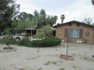 40881 Johnston Avenue Hemet CA, 92544