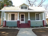 1237 Warner Street Chico CA, 95926