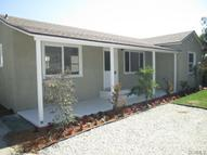 12010 Shoemaker Avenue Whittier CA, 90605