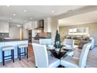 2844 Chateau Way Laguna Beach CA, 92651