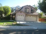22407 Mountain View Road Moreno Valley CA, 92557