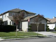 33051 Eagle Point Drive Yucaipa CA, 92399