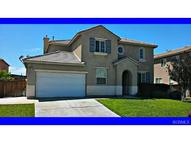 15616 Bow String Street Victorville CA, 92394