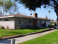 4010 Wayne Court Riverside CA, 92504