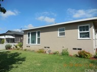 10421 Floral Drive Whittier CA, 90606