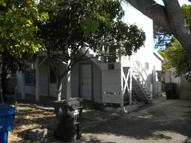 2422 Fairmount Street Los Angeles CA, 90033