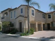 30297 Pelican Bay Murrieta CA, 92563