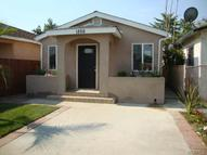 1826 East 106th Street Los Angeles CA, 90002