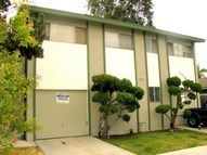 1116 Bennett Avenue Long Beach CA, 90804
