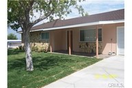 38818 Deer Run Road Palmdale CA, 93551