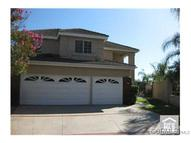 132 North Hidden Orange CA, 92869