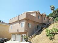 1995 Barnett Way Los Angeles CA, 90032