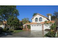 34070 Walnut Creek Road Wildomar CA, 92595