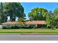 220 West 15th Street Upland CA, 91786