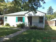 1733 Sherman Avenue Chico CA, 95926