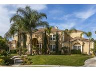 6905 Royal Hunt Ridge Drive Riverside CA, 92506