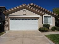 5388 Pacific Green Court Hemet CA, 92544