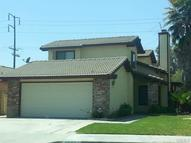 1564 Arrow Creek Drive Perris CA, 92571