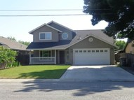 492 3rd Street Willows CA, 95988