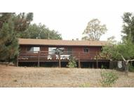 24221 East Grade Road Palomar Mountain CA, 92060