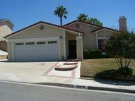 24416 Rockbury Drive Diamond Bar CA, 91765