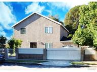 14202 Lanark Street Panorama City CA, 91402