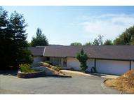 43531 Cedar Grove Way Coarsegold CA, 93614