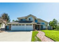 21804 Huckleberry Circle Walnut CA, 91789