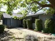 42980 West Revis Circle Coarsegold CA, 93614