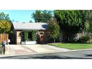 2614 White Avenue Chico CA, 95973