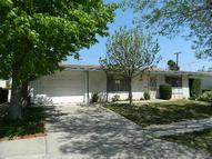 11679 Madison Street Yucaipa CA, 92399