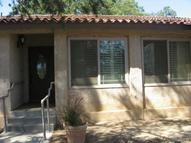10365 50th Street Mira Loma CA, 91752