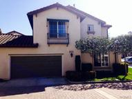 19174 Fanshell Lane Huntington Beach CA, 92648