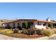 3128 Beachcomber Morro Bay CA, 93442
