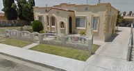6133 Pala Avenue Maywood CA, 90270
