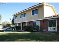 28730 Golden Meadow Drive Rancho Palos Verdes CA, 90275