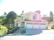 19812 East Country  Hollow Drive Walnut CA, 91789