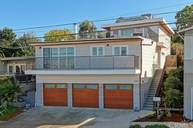 1944 North Ardmore Avenue Manhattan Beach CA, 90266
