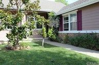 464 Gamay Drive Cloverdale CA, 95425