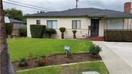 11143 East Rose Hedge Drive Whittier CA, 90606
