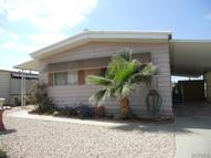 26091 Kentia Palm Drive Homeland CA, 92548
