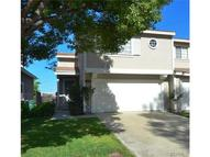 1223 Deer Creek Road San Dimas CA, 91773