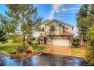 12950 Mountain View Court Sylmar CA, 91342