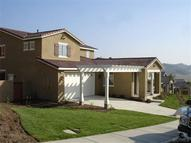 34495 Venturi Avenue Beaumont CA, 92223