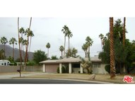 852 East Biltmore Place Palm Springs CA, 92264