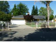 2279 Fern Avenue Chico CA, 95926